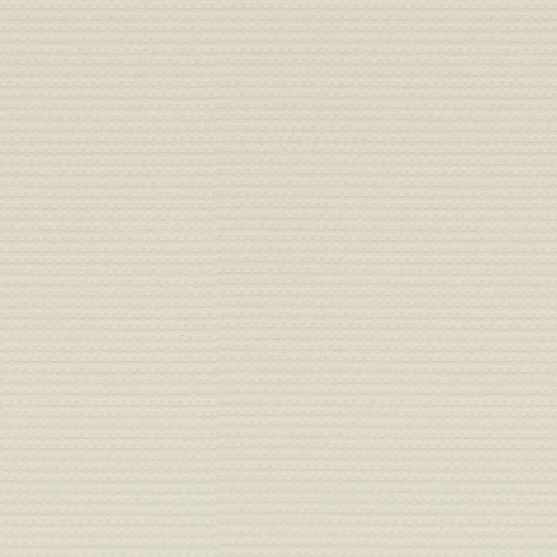 Unilux PVC Blackout Butter Cream