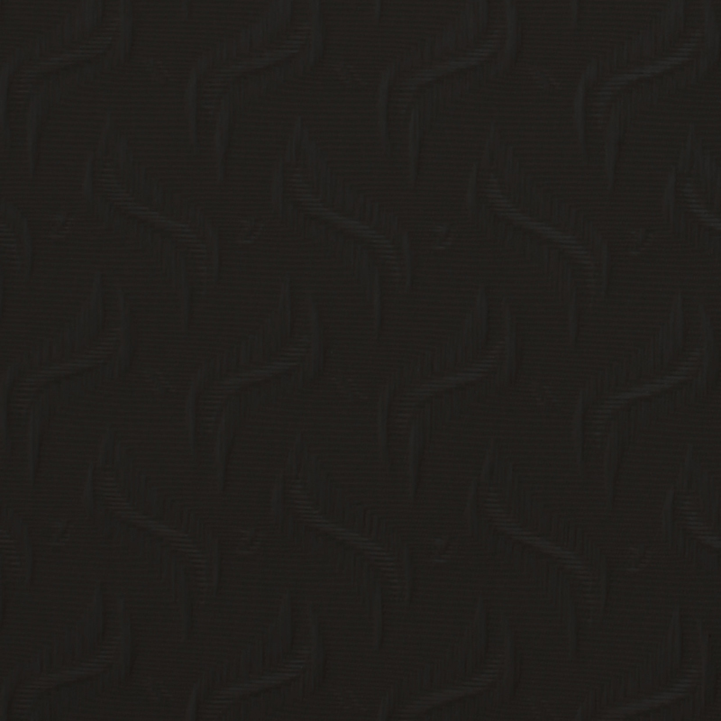 Tern Black swatch