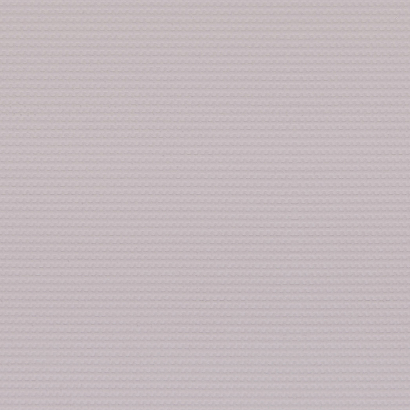 Unilux PVC Blackout Vertical Lilac swatch