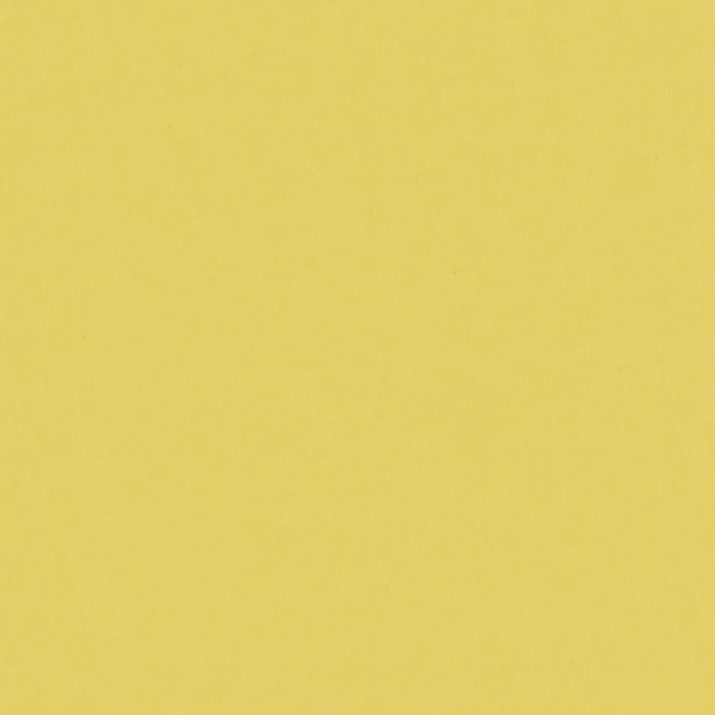 Vitra Blackout Acid Yellow 89mm Vertical Blind Slats swatch