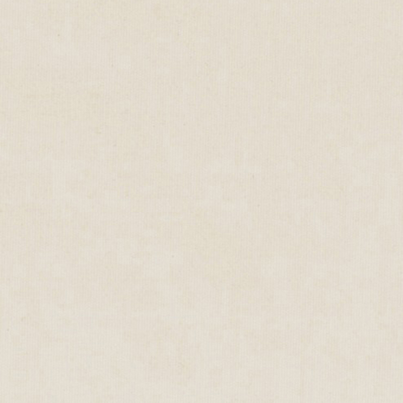 Vitra Blackout Beige swatch