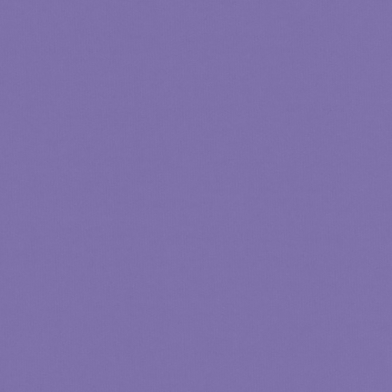 Vitra Blackout Kink Purple swatch