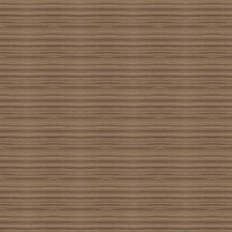 Hollywood 50mm English Oak swatch