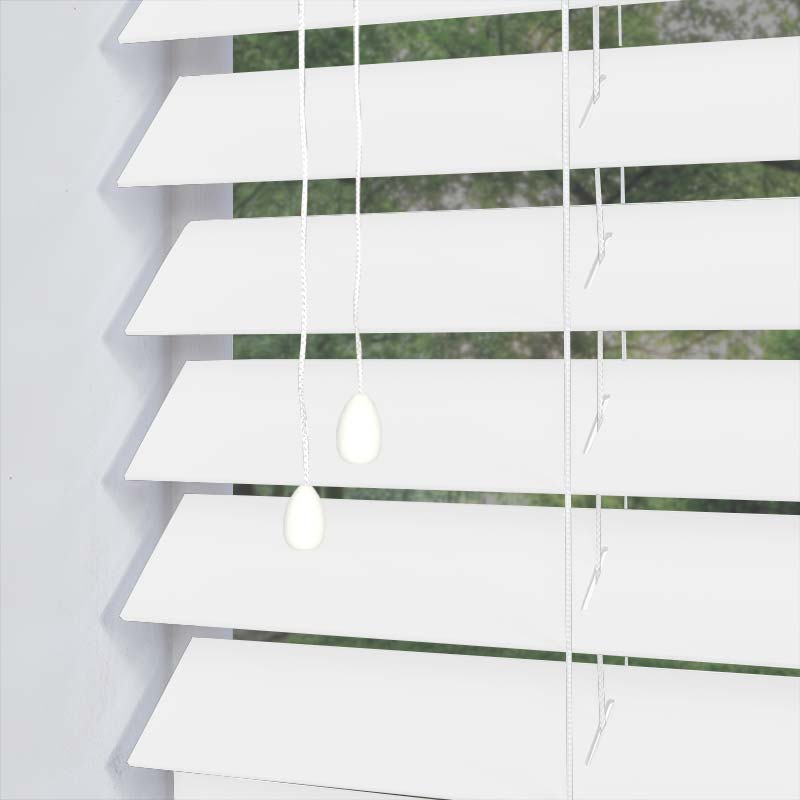 Wooden Blinds Made To Measure Wood Slat Venetian Blinds