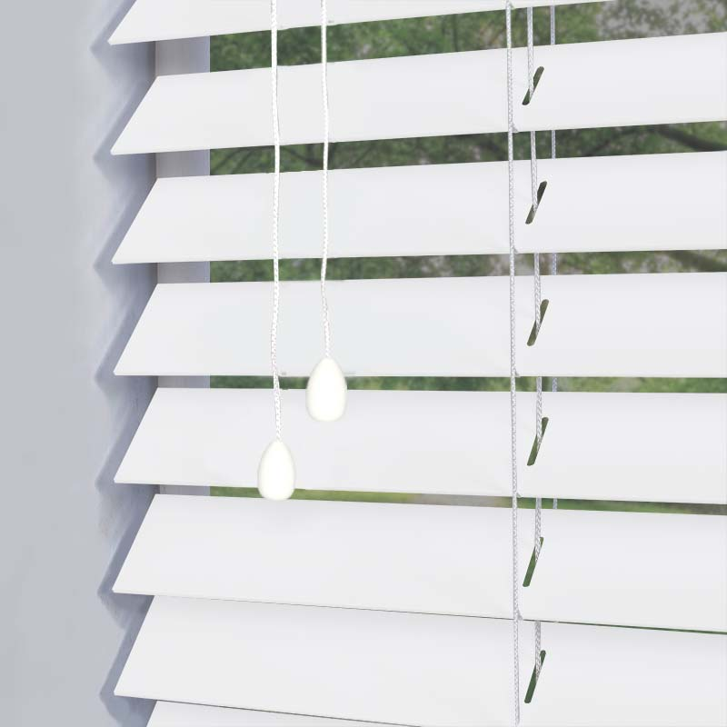 at basswood available wood blinds our classic venetian of even are giving the layer quality you choice more affordable range in products also price wooden