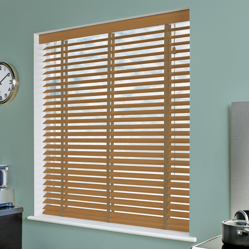 selection blinds between wooden picking wood wisely and cheap faux