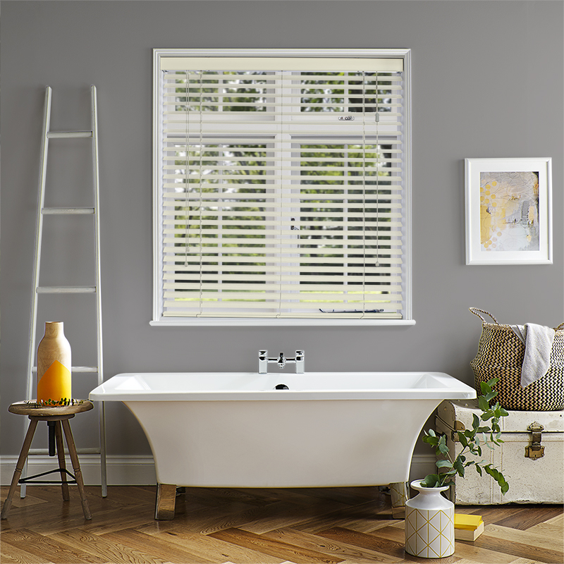 Bathroom blinds made to measure roller blinds for the for What type of blinds for bathroom