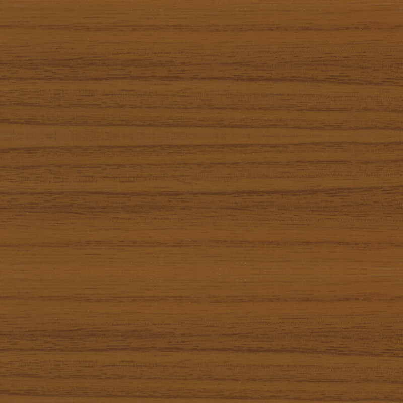 Faux Wood 38 Autumn Gold swatch