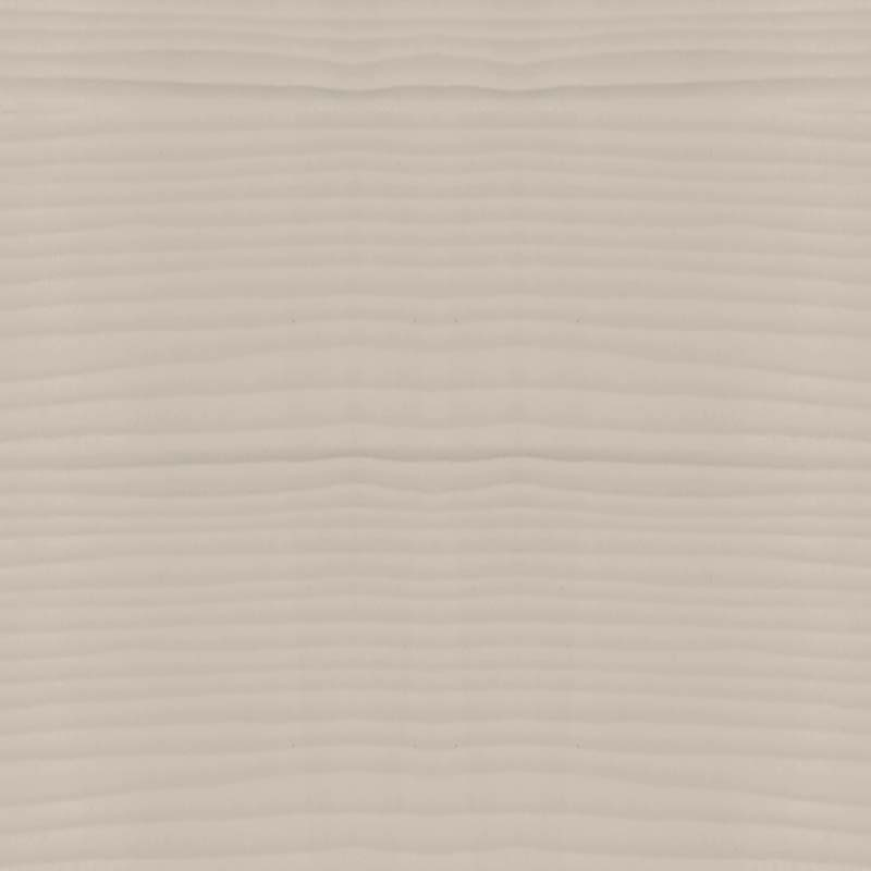 Deco 50mm Embossed Bone swatch