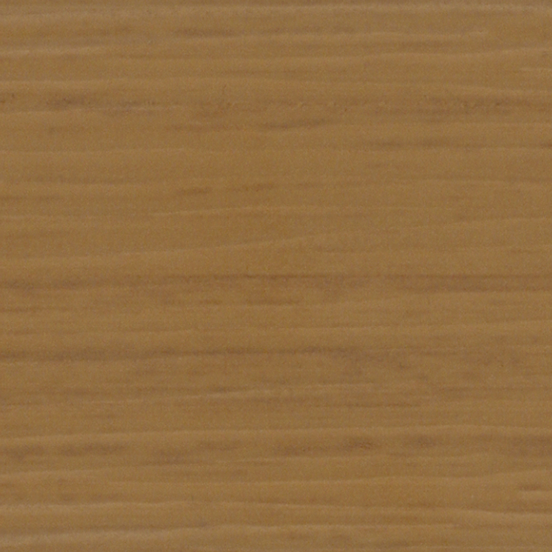 Deco 50mm Grained Desert Oak swatch