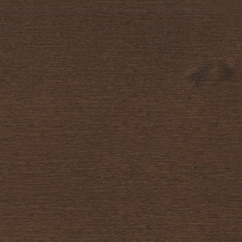 Mississippi 50mm Dark Oak swatch