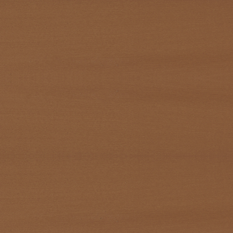 Zambezi 25mm Beech swatch