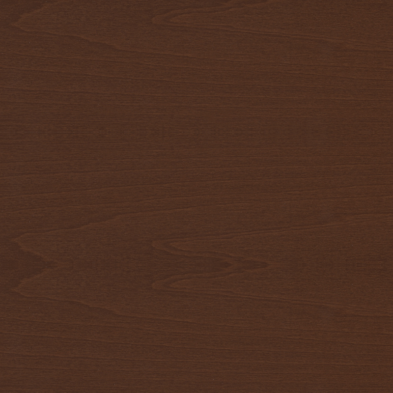 Amazon 25mm Chestnut swatch