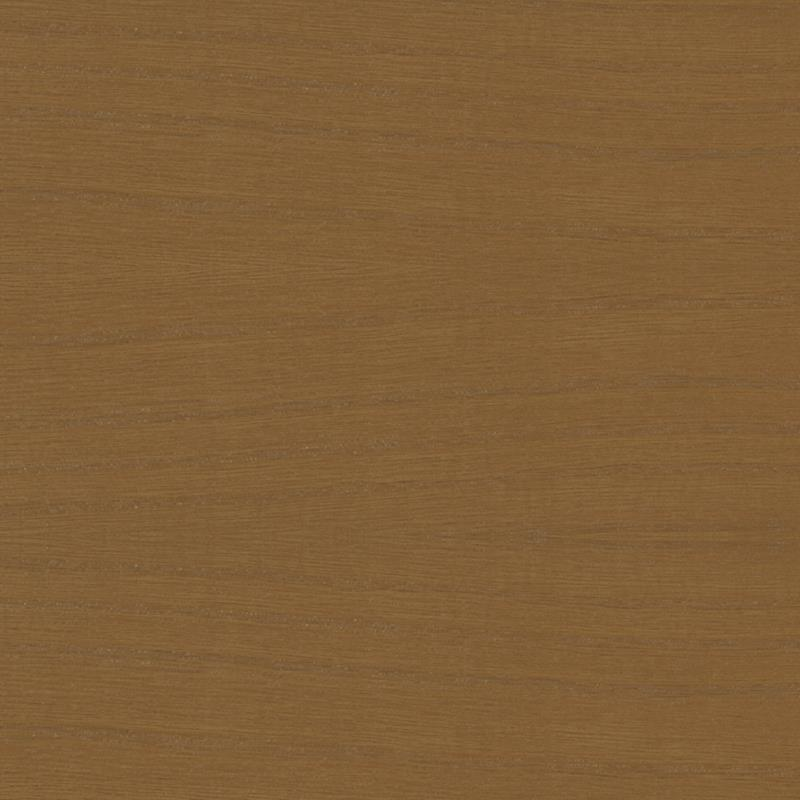 Amazon 50mm Tuscan Oak