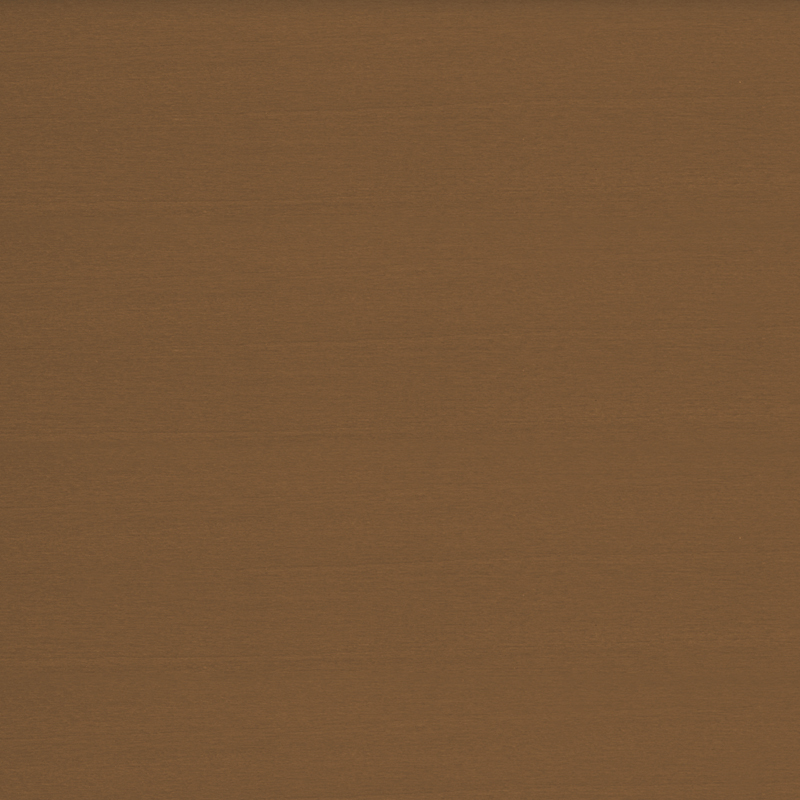 Nile 35mm Sugar Maple swatch