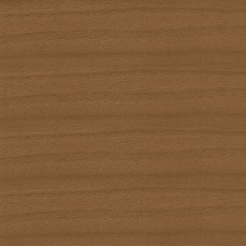 Privacy 50mm French Oak swatch