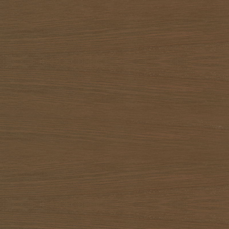 Privacy 50mm Rich Walnut swatch