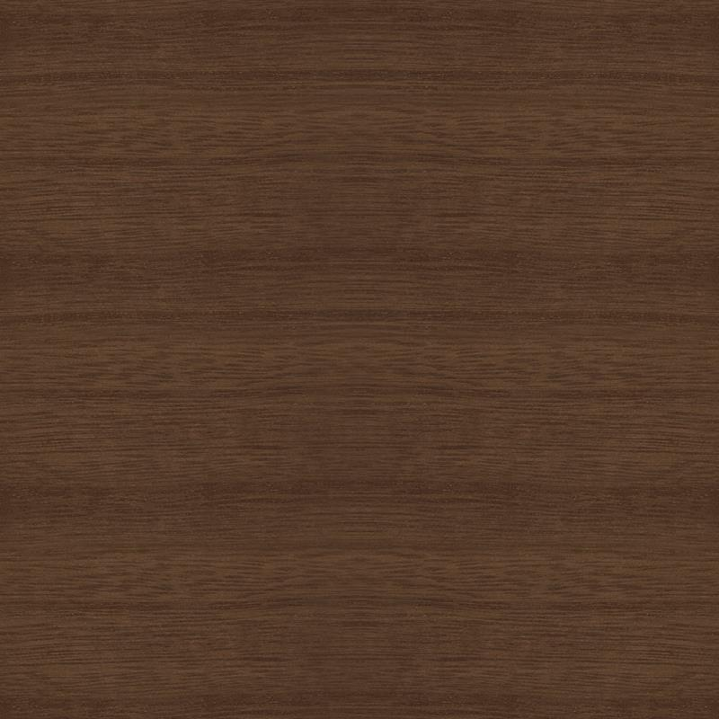 Privacy 50mm Old Teak