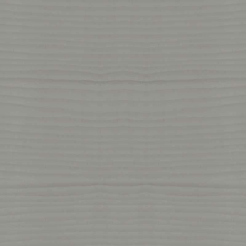 Deco 35mm Embossed French Grey