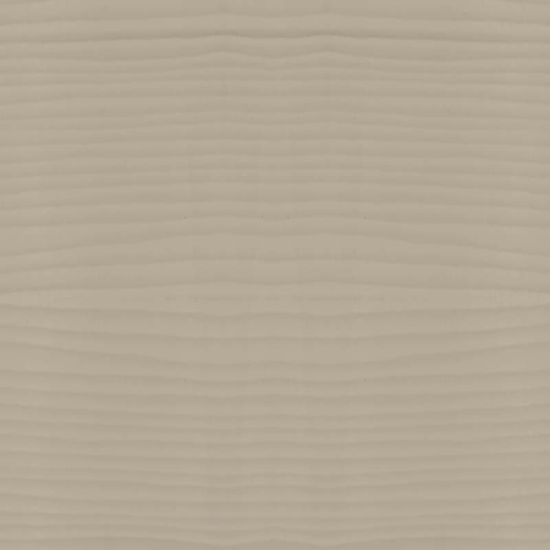 Deco 50mm Embossed Verde swatch