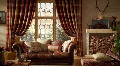 Keep Your Home Warm This Winter with Swift Direct Blinds