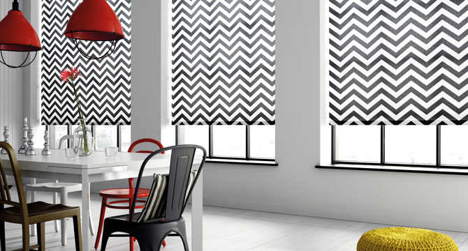 Trendy electric blinds - answering most frequent questions