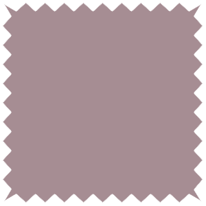 Santiago Cotton Purple Mauve