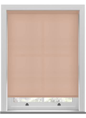 Roller Blinds Atlantex Dark Beige