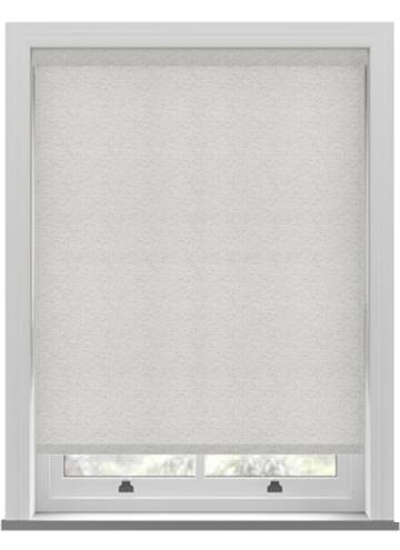 Roller Blinds Avalon Luna