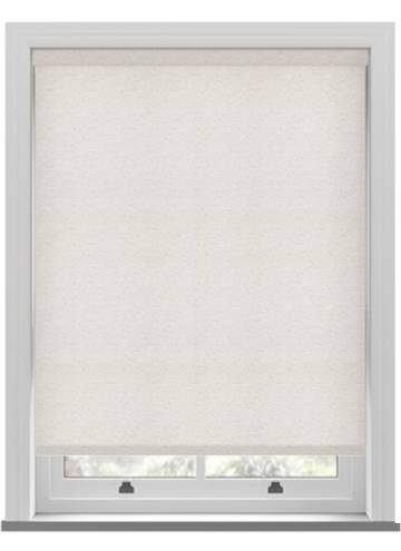 Roller Blinds Avalon Papaya
