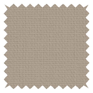 Bella Blackout Natural Hessian