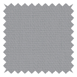 Bella Blackout Pewter Grey