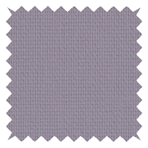 Bella Blackout Sloe Purple