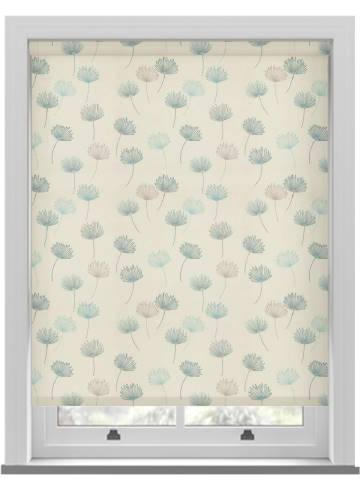 Roller Blinds Calista Marina