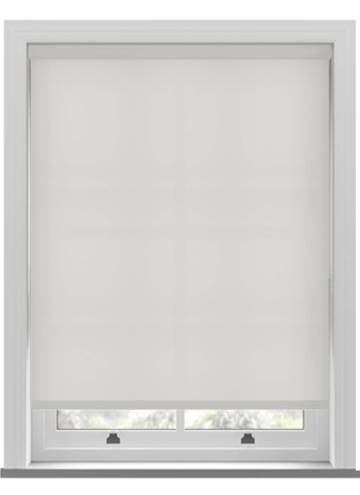 Roller Blinds Dapple Solar Ice