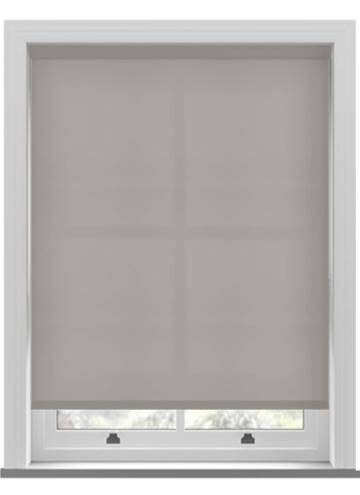 Roller Blinds Dapple Solar Slate