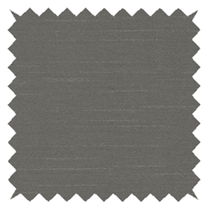 Estella Blackout Taupe Brown