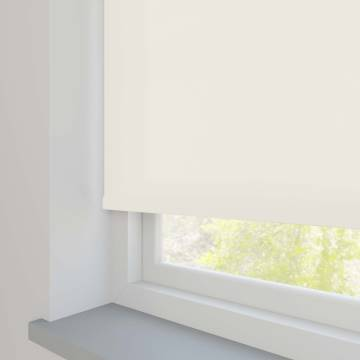 Roller Blinds Genesis Cream