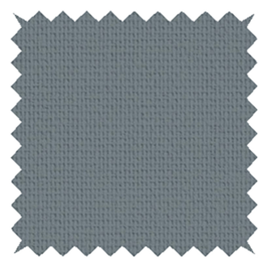 Splash Slate Grey