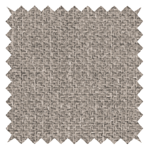 Umbra Taupe Brown