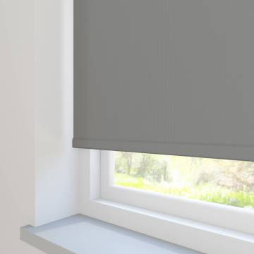 Roller Blinds Unilux PVC Blackout Granite