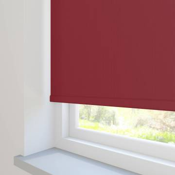 Roller Blinds Unilux PVC Blackout Lava