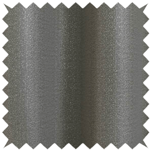 Urban Metallic Limestone