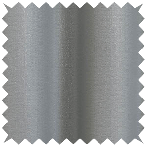 Urban Metallic Silver