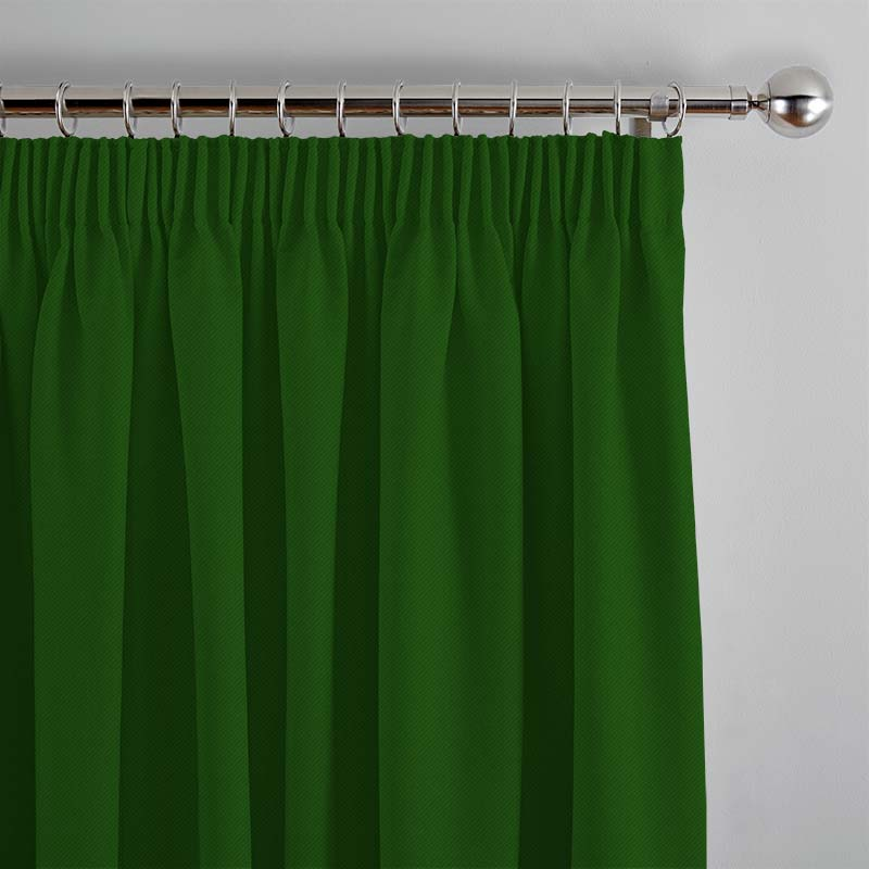 Accolade Olive Green