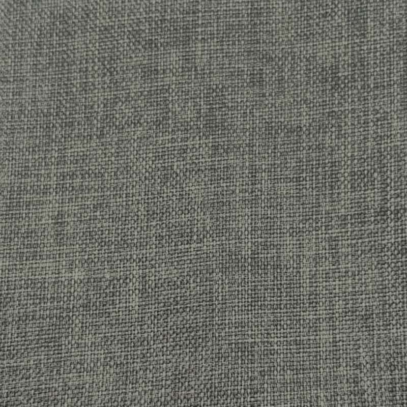 Joyford Tweed Grey