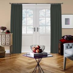 Accolade Slate Grey