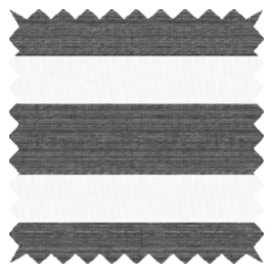 Kanza Softshade Blackout Dove Grey