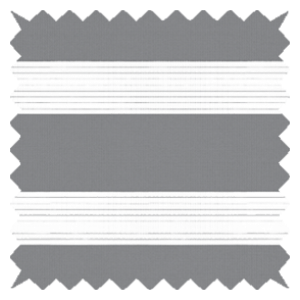 Luna Softshade Flint Grey