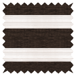 Rift Softshade Dark Wood